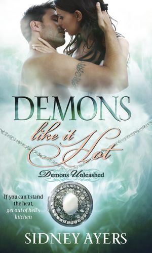 Review: Demons Like It Hot
